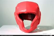 Today on MMAHQ ArmorFit  Headgear - $29